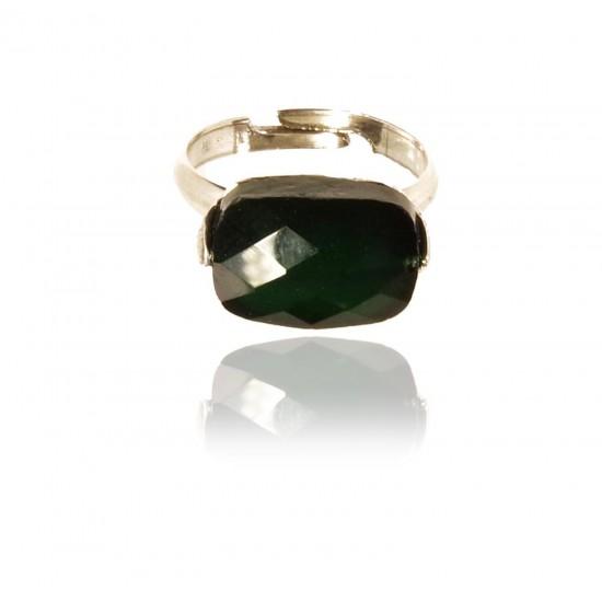 Lyris ring