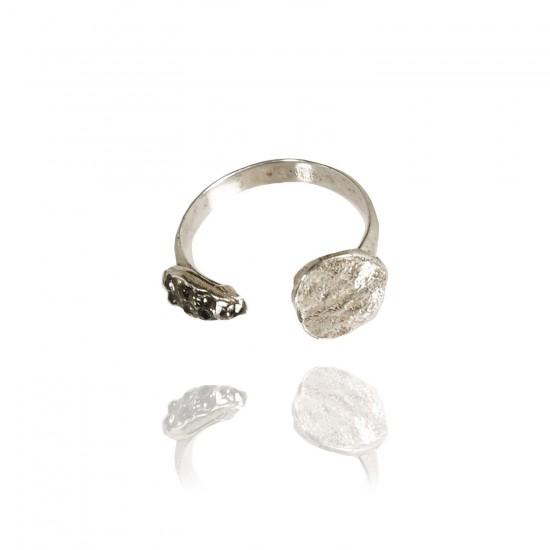 Eucalyptus ring