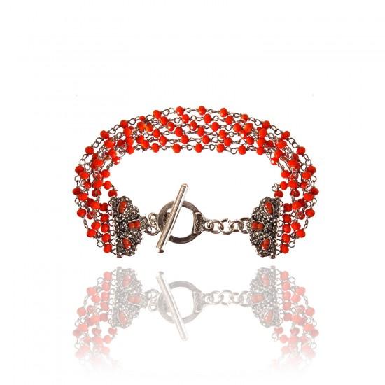 Delya Bracelet