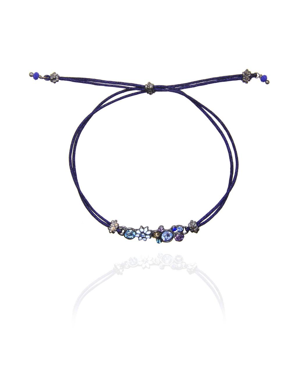 Bracelet Billy Jean