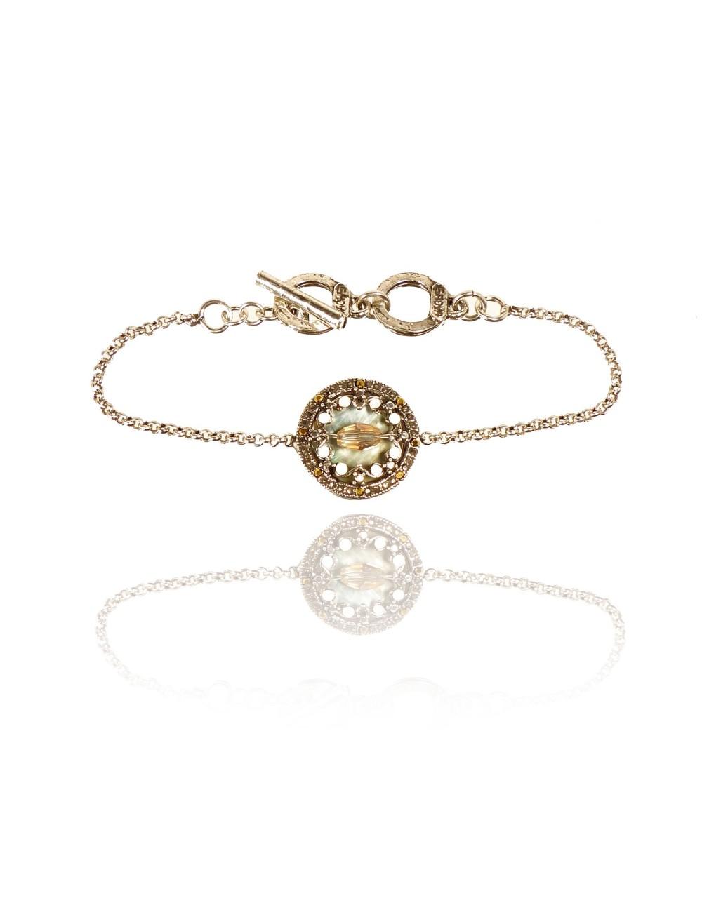 Bracelet Neilly