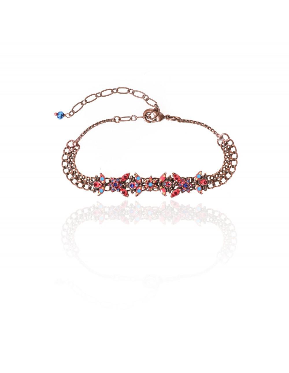 Bracelet Pashmina