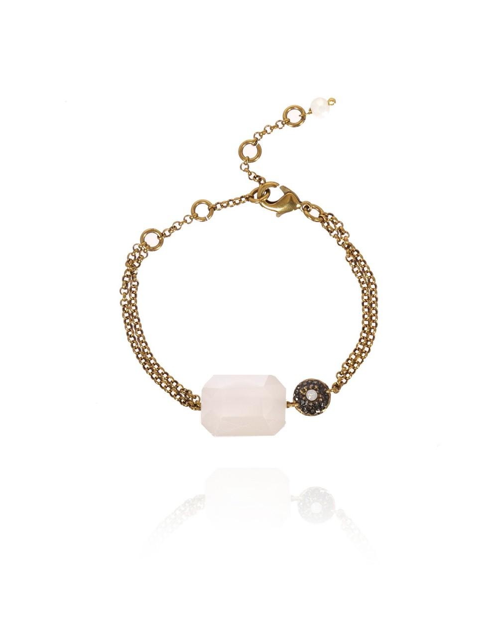 Bracelet Alcance