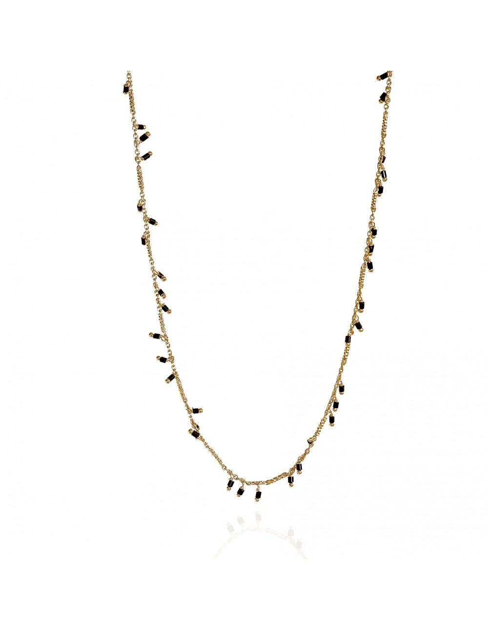 Collier/Bracelet Jaïna