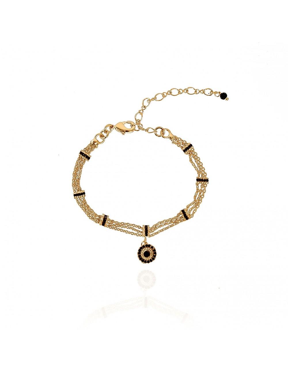 Bracelet Jaïna
