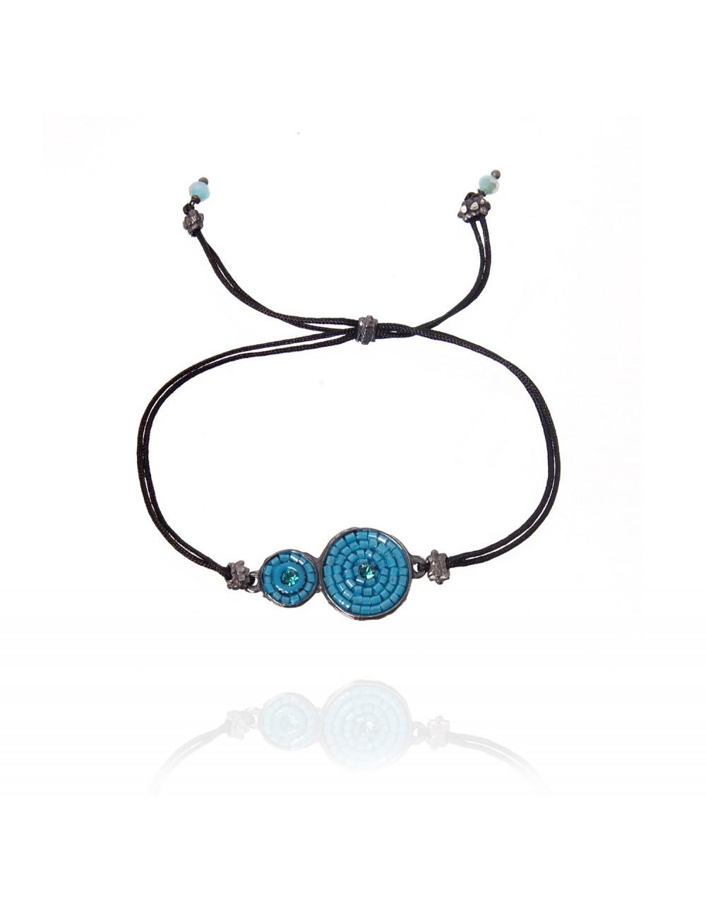 Bracelet Viva Luz