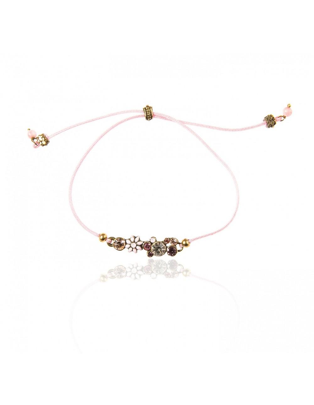 Bracelet Billy Rose