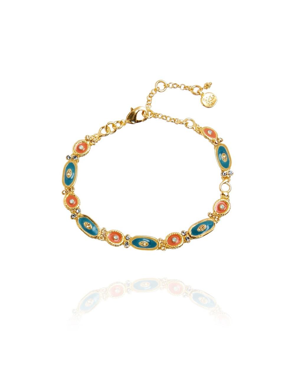 Bracelet Yüna