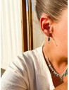 Boucles d'oreilles Yüna