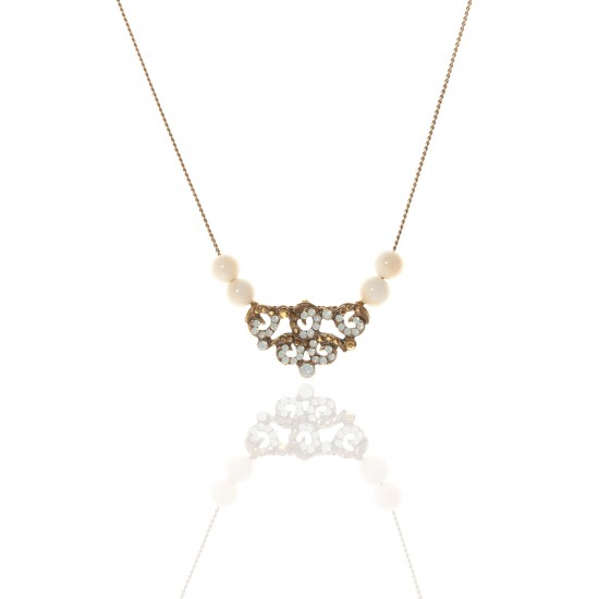 Collier Rivage